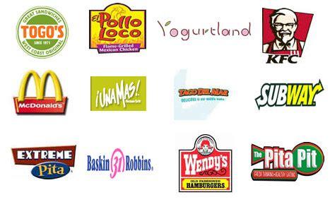 Marketing resume for restaurant franchise