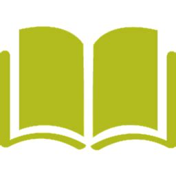 Order of a book report for high school
